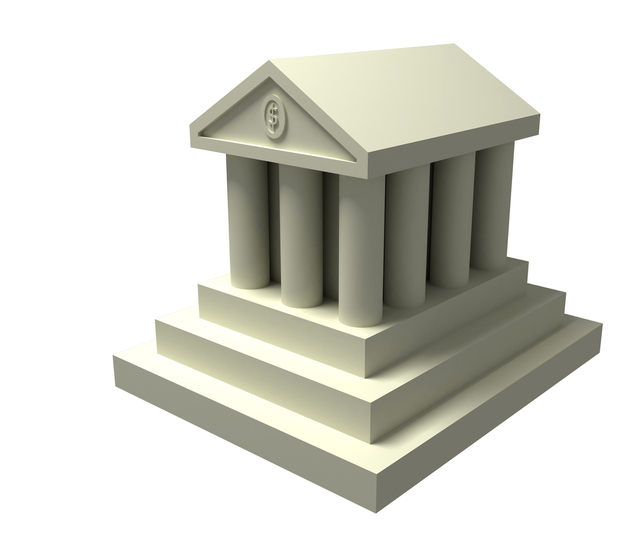 Business Plan for Bank Loan